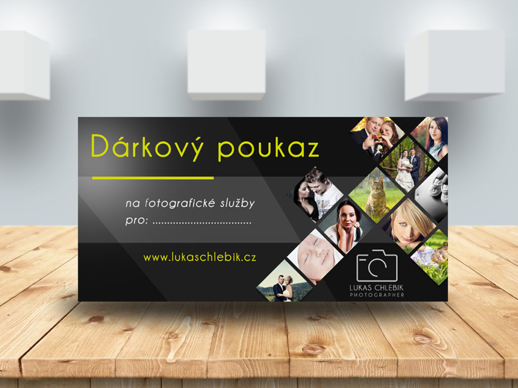 letaky-brozury_darkovy-poukaz