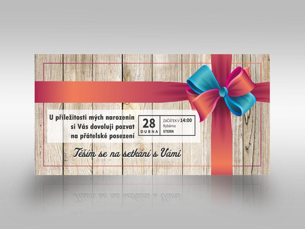 letaky-brozury_oslava narozenin