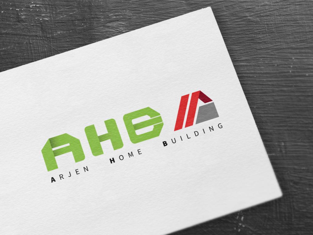 logo-ahb