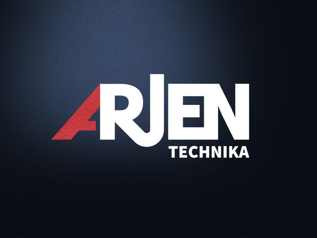 logo-arjen-technika