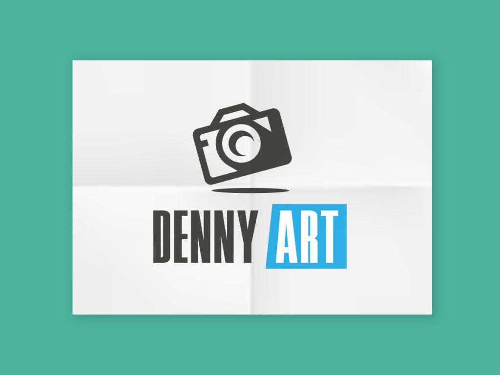 logo-denny-art