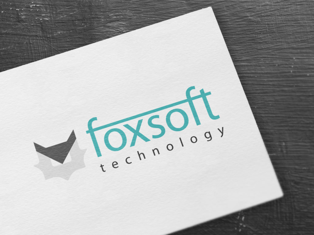 logo-foxsoft
