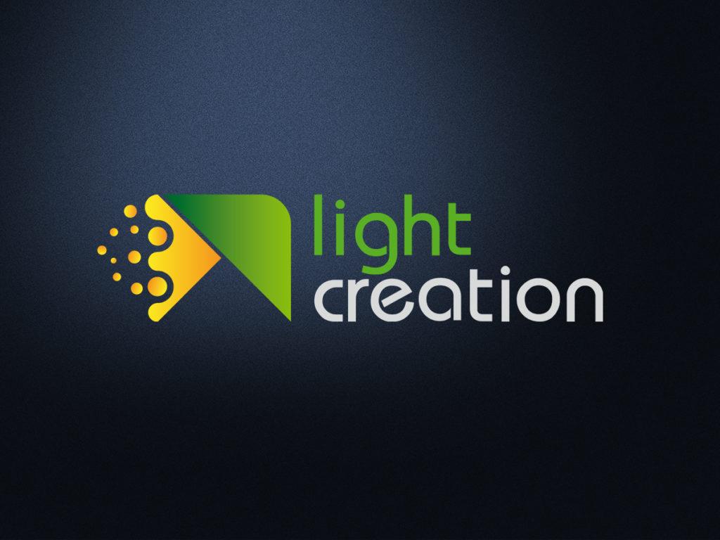 logo-light-creation