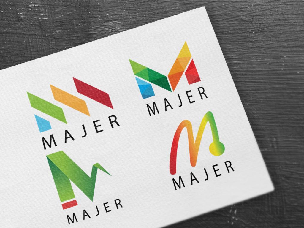 logo-majer