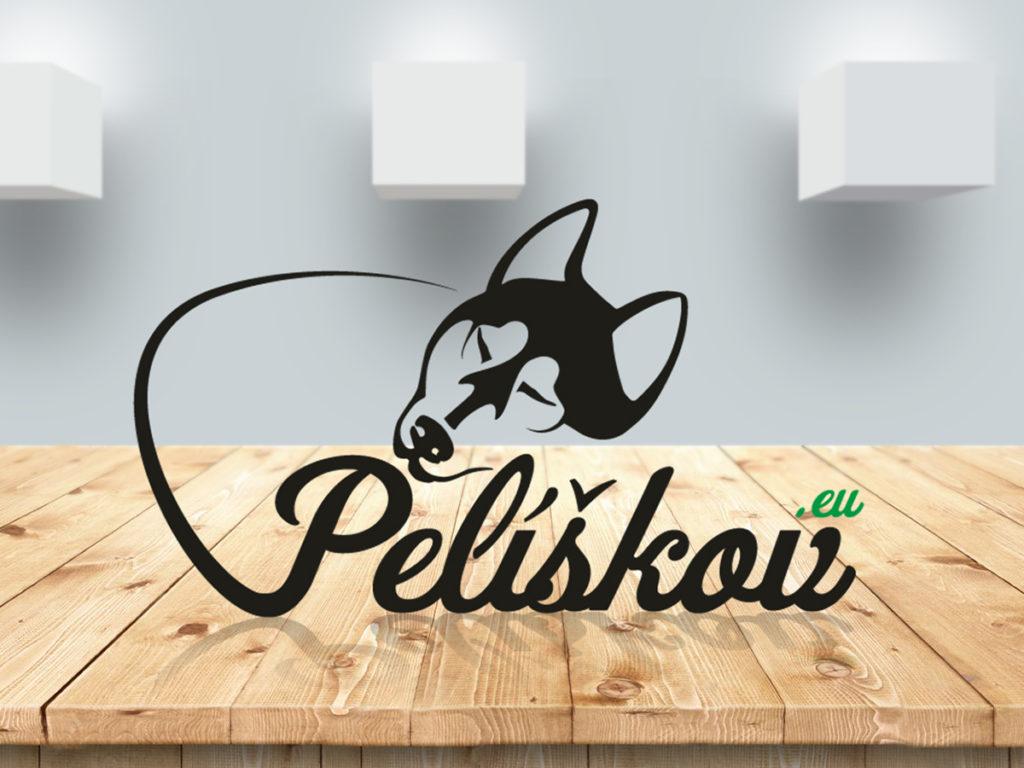 logo-peliskov