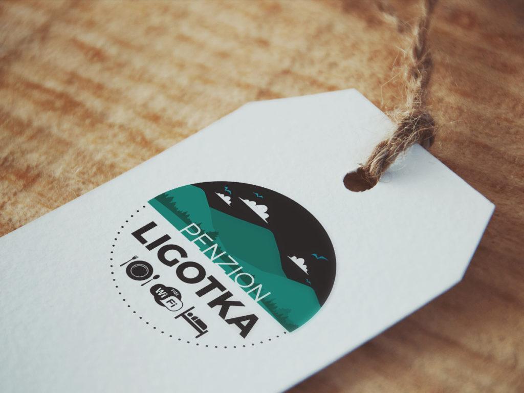 logo-penzion-ligotka