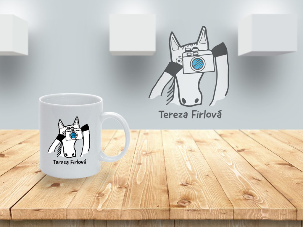 logo-tereza-firlova