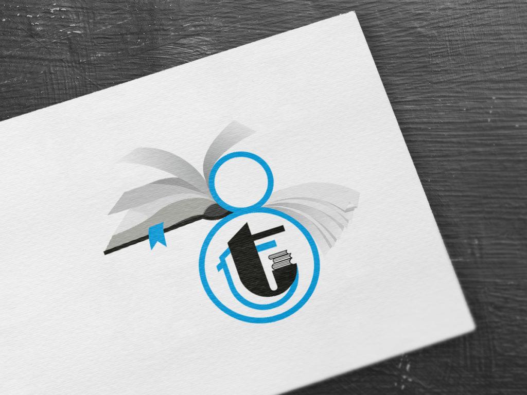 logo-tesinska-tiskarna