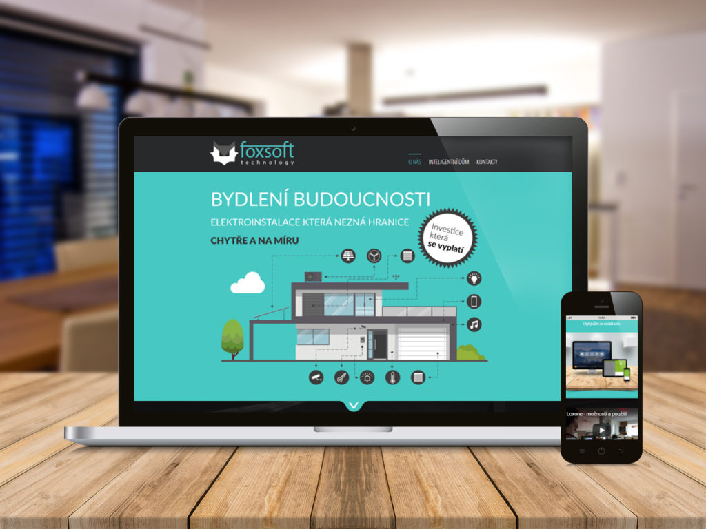 webdesign-foxsoft